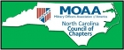 North Carolina Council of Chapters